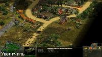 Blitzkrieg 2.5 / Блицкриг 2.5 (2017, PC)