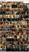 18-летняя девственница / 18-Year-Old Virgin (2008) BDRip 720p | RUS
