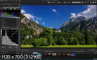 ACDSee Photo Studio Ultimate 2019 12.0 Build 1593 RePack by Diakov