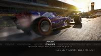 F1 2017 [v 1.13 + DLC's] (2017) PC | RePack от FitGirl