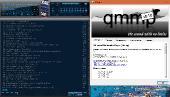 Qmmp 0.10.10 + Portable (x86-x64) (2017) [Multi/Rus]