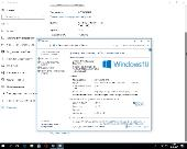 Windows 10 3in1 WPI by AG 09.2017 [14393.1715 AutoActiv] (x64) (2017) [Rus]