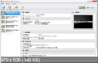 VirtualBox 5.1.28 Build 117968 RePack/Portable by Diakov