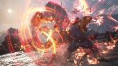 Tekken 7 - Deluxe Edition [v 1.06 + DLCs] (2017) RePack от R.G. Механики