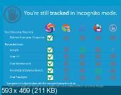 Epic Privacy Browser Portable 60.0.3112.113 32-64 bit FoxxApp