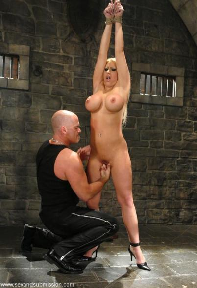 2 domina fuck 1 slave boy 10