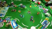 Micro Machines World Series (2017) RePack от qoob
