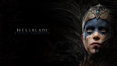 Адский клинок: Жертва Сенуа / Hellblade: Senua's Sacrifice (2017) PC