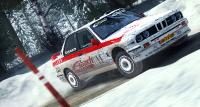 DiRT Rally [v 1.23] (2015) PC | RePack от FitGirl