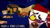 Еще одна пятница / Friday After Next (2002) WEB-DL 1080p
