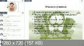 Павел Григал: 5 вебинаров (2016/PCRec/Rus)