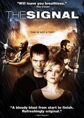 Сигнал / The Signal (2007) BDRip 1080p
