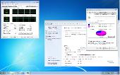Windows 7 Professional VL SP1 7601.23907 LIM by Lopatkin (x86-x64) (2017) [Rus]