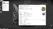 Windows 7 SP1 11 in 1 KottoSOFT (x86-x64) (Rus) [v.422017]