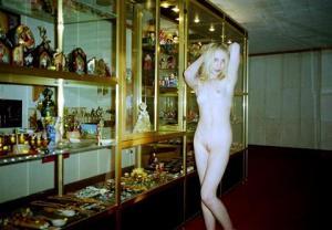 Name Photoset: Russian Nude - Olia 3