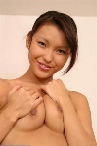 Name Photoset: Exotic Girl - 136756 - Agnes Asians