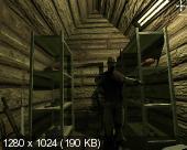 Survival Mission (2017) PC
