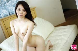 2016 - Japanese Photoset - 176