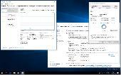 Windows 10 Enterprise RTM-Escrow 16299.0 rs3 LIM by Lopatkin (x86-x64) (2017) [Rus]