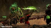 Total War: WARHAMMER II (2017/RUS/ENG/RePack)