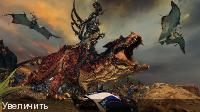 Total War: WARHAMMER II (2017/RUS/ENG/RePack by xatab)