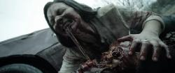 Зомби (2017)