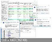 Bulk Crap Uninstaller (BCUninstaller) 3.17 - менеджер деинсталляции