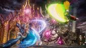 Marvel vs. Capcom: Infinite (2017) RePack от qoob