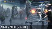 Sine Mora EX (2017) PC | RePack от Bellmaelid