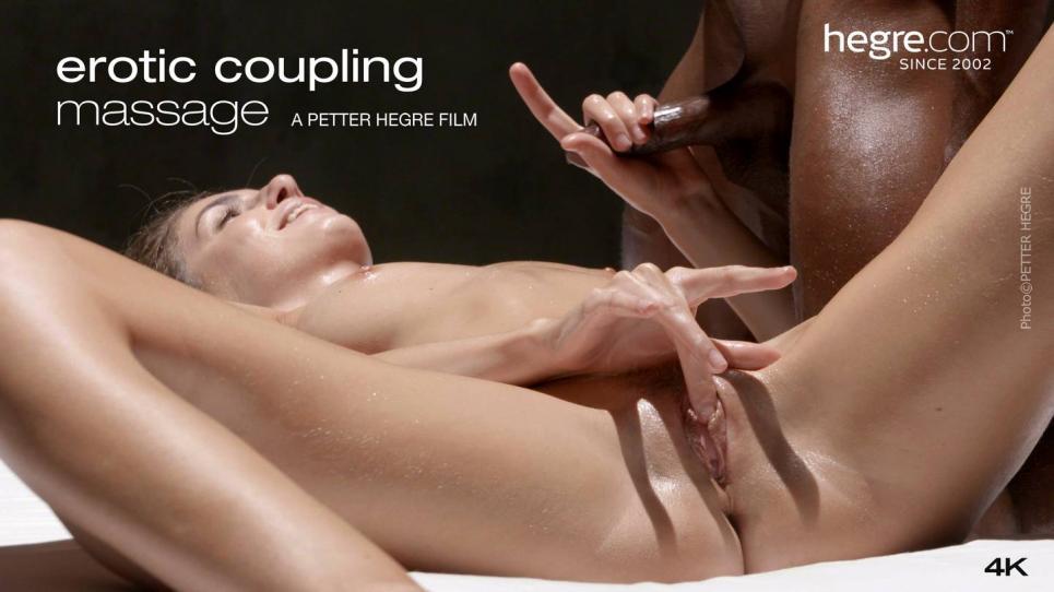 Hegre_presents_Charlotta_in_Erotic_Coupling_Massage_-_03.10.2017.mp4.00000.jpg