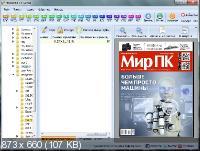 CoolUtils Total PDF Converter 6.1.0.139 RePack/Portable by elchupacabra