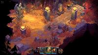 Battle Chasers: Nightwar (2017) PC | RePack от FitGirl
