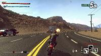 Road Redemption (2017) PC | RePack от FitGirl