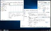 Windows 10 Enterprise RTM-Escrow 16299.15 rs3 XXLim by Lopatkin (x86-x64) (2017) [Rus]