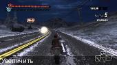 Road Redemption(2017/RUS/ENG/RePack by xatab)