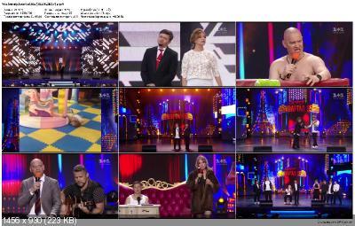 http://i89.fastpic.ru/thumb/2017/1006/1d/a3e1a0b156f34553fab7240246d9f41d.jpeg