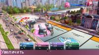 Monopoly Plus (2017/RUS/ENG/RePack by xatab)