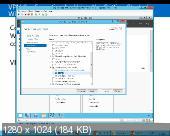 Сертифицированный администратор Windows Server 2012 R2 (2014) Видеокурс