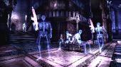 Batman: Arkham Asylum - Game of the Year Edition [+2 DLC] (2010) RePack от FitGirl