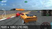Speed Racer (2017) PC