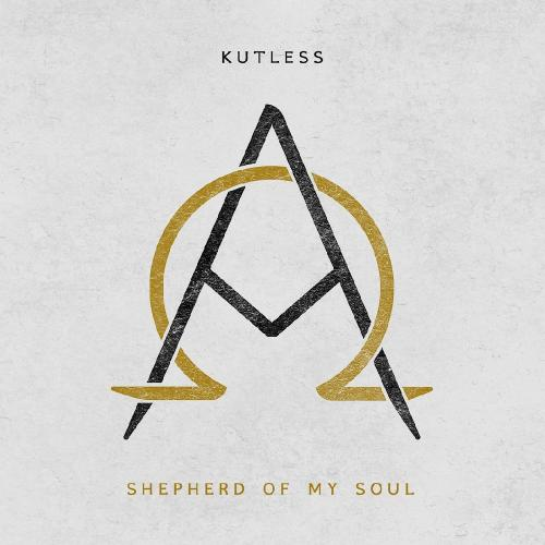 Kutless - Shepherd of My Soul (Single) (2017)