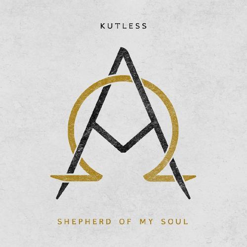 Kutless - Shepherd of My Soul (Single) (2017)
