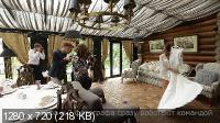 Как стать вторым фотографом на свадьбе (2017)