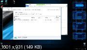 Windows 10 Professional x64 14393.1737 v.87.17
