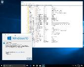 Windows 10 Version 1703 with Update 15063.674 AIO 32in2 adguard v17.10.11 (x86-x64) (2017) [Eng/Rus]