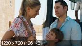 http//i89.fastpic.ru/thumb/2017/1019/4c/1ca3590d9fd33f11c0c61bf2f3744c.jpeg