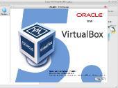 VirtualBox 5.1.30.118389 RePack (& Portable) by D!akov (x86-x64) (2017) [Multi/Rus]