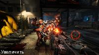 Killing Floor 2: Digital Deluxe Edition (2016/RUS/ENG/Repack)