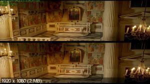http://i89.fastpic.ru/thumb/2017/1020/67/6569e07e8df8c3648f9b5bc9ac928867.jpeg