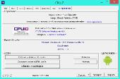 CPU-Z 1.81.1 Portable by loginvovchyk (x86-x64) (2017) [Rus]